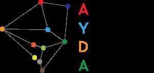 AYDA Indonesia