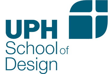 UPH School of Design
