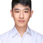 Nathanael Christopher Ng - Silver Winner AYDA 2020